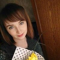 Екатерина, 34 года, Лев, Москва