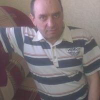 Борис, 56 лет, Дева, Нижний Новгород