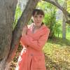 Mariya Chabina, 32, Orda
