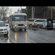 Бобо 30 Ростов-на-Дону