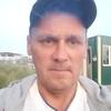 ДЕН, 45, г.Павлодар