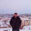 Виктор Селиванов, 54, г.Осиповичи