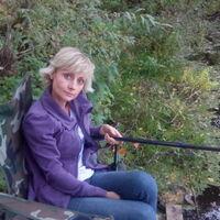 Эльвира, 43 года, Козерог, Подольск