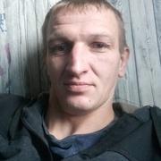 Александр 35 Витебск