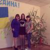 Yanyhska3, 19, Новоайдар