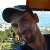 Алексей, 39, г.Калининград