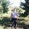 Sheykh, 48, г.Мурманск