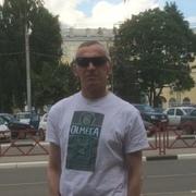 Alex 61 Саратов