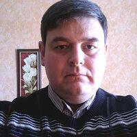 Денис, 47 лет, Весы, Москва