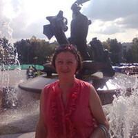 наталья, 65 лет, Близнецы, Москва
