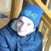 Тимофей, 20, г.Минск