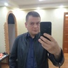 Yendryu, 38, Yekaterinburg