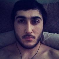 Javoxirbek, 27 лет, Рак, Екатеринбург