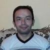Bratan Yuriy, 41, Ceadîr Lunga