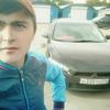 женя, 21, г.Красноярск