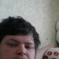 Дмитрий, 23 года, Козерог, Санкт-Петербург