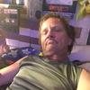 Partick, 49, Gainesville