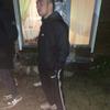 Геворг, 19, г.Переславль-Залесский