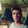 Oleg, 33, Yoshkar-Ola