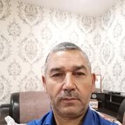 Хан Гадиев 56 Нижний Тагил