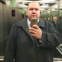 Вячеслав, 35 лет, Рак, Москва