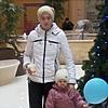 Alyona, 25, Mtsensk
