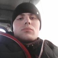 Дмитрий, 32 года, Овен, Воркута