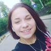 Валерія, 21, г.Ивано-Франковск
