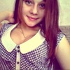 Natalia, 25, Kartaly