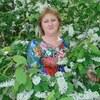 Ольга, 43, г.Новоаннинский