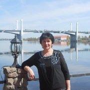 Ирина 58 лет (Козерог) Кимры
