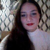 Вероника, 30 лет, Скорпион, Первомайск