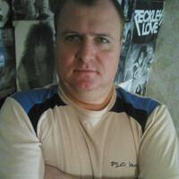 Эдуард, 48 лет, Близнецы, Саранск