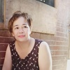 Ruthie, 46, г.Манила