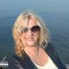 Марина, 46, г.Новороссийск