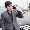 Mustapo Turkistoniy, 19, г.Ташкент