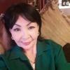 Гульсара, 53, г.Алматы́