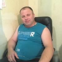 гарун, 42 года, Близнецы, Буденновск
