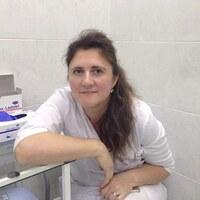 Оксана, 47 лет, Стрелец, Москва