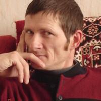 oleg, 48 лет, Козерог, Лиепая
