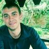 Олег, 23, г.Симферополь