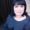 Nataliya, 47, Chernogorsk