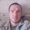 Вячеслав, 35, г.Курск