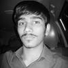 avinash singh parihar, 26, г.Бхопал