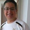 Robert, 46, г.Мехико