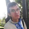 Руслан, 54, г.Харьков
