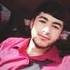 Алик, 30, г.Ташкент