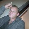 андрей, 35, г.Богучар