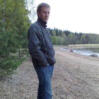 Евгений, 33 года, Телец, Оренбург