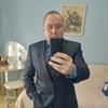Борис Степанов, 55, г.Чебоксары